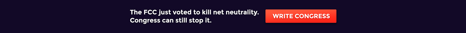 battleforthenet banner2