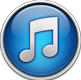Play with iTunes!